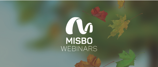 Webinar: Economic Tools for the Business Officer