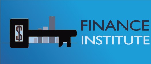 2019 Finance Institute: A Primer for the Non-Finance Guru