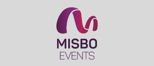 MISBO Group Retirement Plan Information Session - 3 PM ET