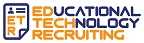 Ed Tech Recruiting