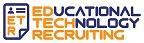 Ed Tech Recruiting