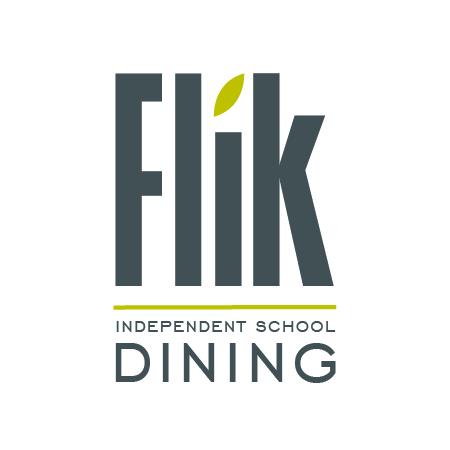 Flik Independent School Dining