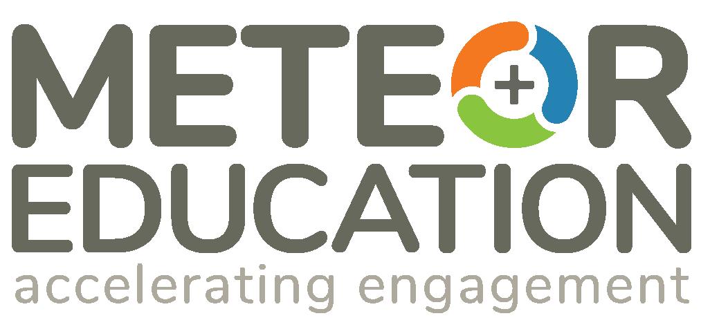 MeTEOR Education