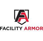 Facility Armor