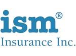 ism Insurance Inc.
