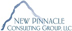 New Pinnacle Consulting Group