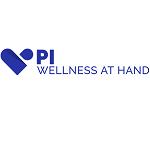 PI Enterprise Inc.