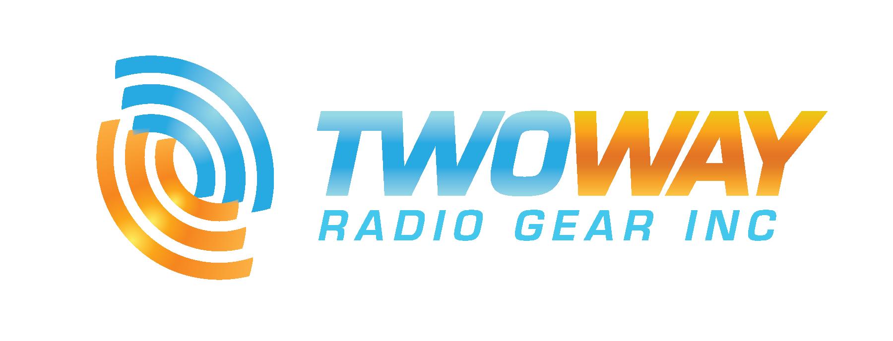 Two Way Radio Gear