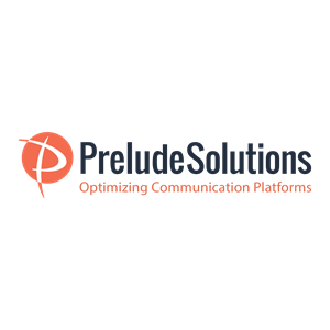 Prelude Solutions