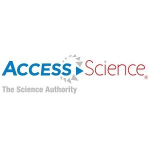 Access Science (McGraw-Hill)