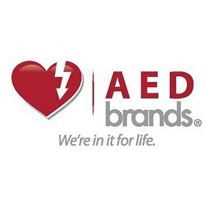 AED Brands