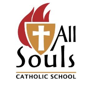 Photo of All Souls Catholic School