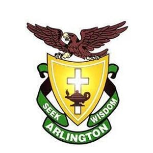 Photo of Arlington Christian School