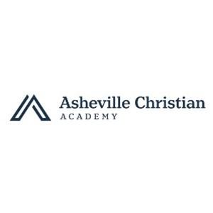 Photo of Asheville Christian Academy