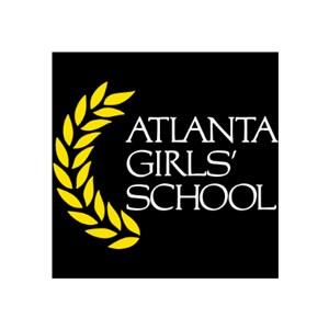 Atlanta Girls' School