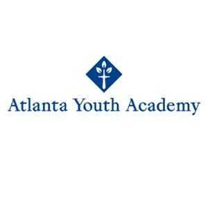 Atlanta Youth Academy