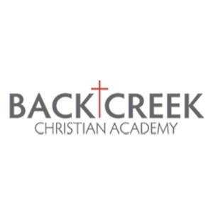 Back Creek Christian Academy