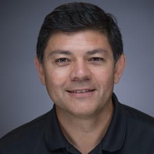 Leo Barrios