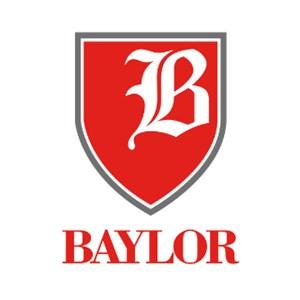 Photo of Baylor School
