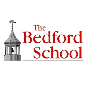Photo of Bedford School