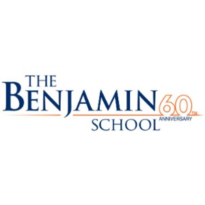 Photo of Benjamin School