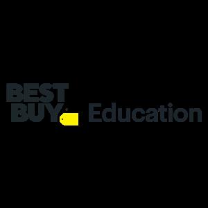 Best Buy Education
