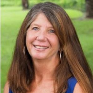 Beth Switzer