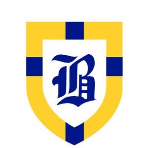Boyd-Buchanan School