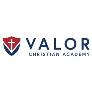 Photo of Valor Christian Academy