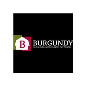 Burgundy Farm Country Day School