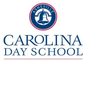 Carolina Day School