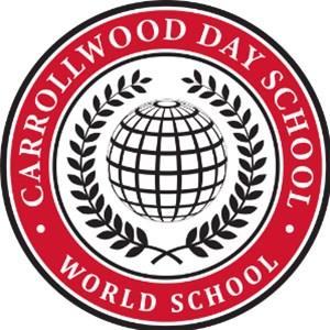 Photo of Carrollwood Day School