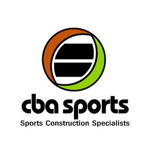 CBA Sports