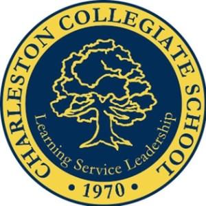 Charleston Collegiate School