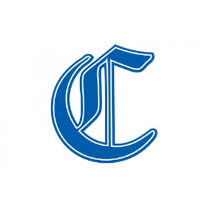Photo of Charlotte Christian School