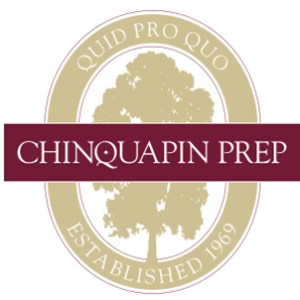 Chinquapin School