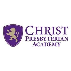 Photo of Christ Presbyterian Academy