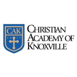 Photo of Christian Academy of Knoxville