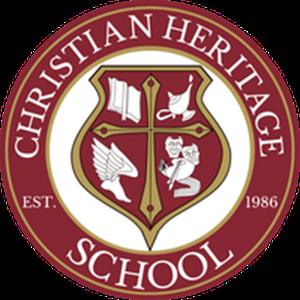 Photo of Christian Heritage School