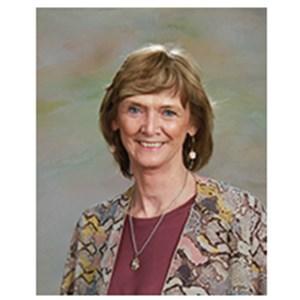 Cindy Cox