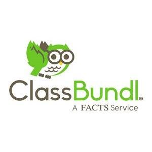 ClassBundl
