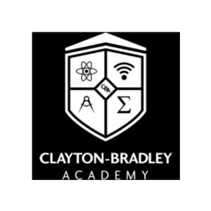 Clayton-Bradley Academy