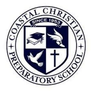 Coastal Christian Preparatory School