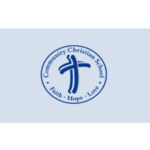 Community Christian School - Canton