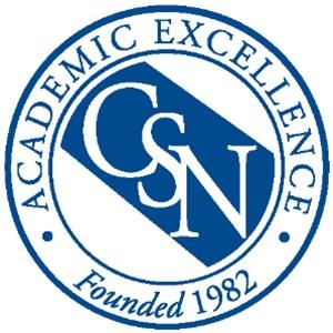 Community School of Naples