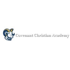 Covenant Christian Academy-Cumming
