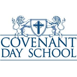 Covenant Day School