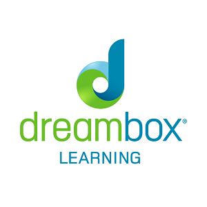 DreamBox Learning Math