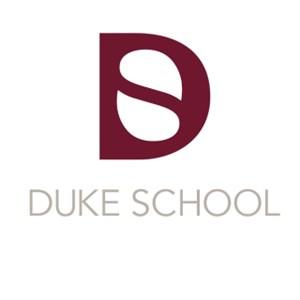 Duke School
