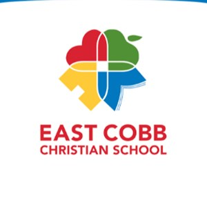 East Cobb Christian School